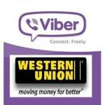 viber-western