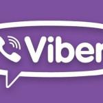 telecharger-viber