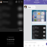 message-auto-destructibles-viber